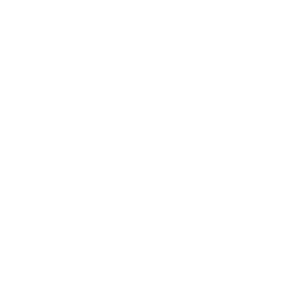 taphouse-61-logo-white